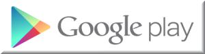 google_play_logo_450-buttonize